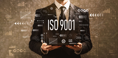 ISO9001.png (144 KB)