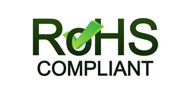 RoHS_fix.png (35 KB)